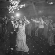 JM-Wedding-Reception-1149