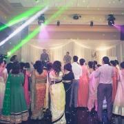 JM-Wedding-Reception-1150