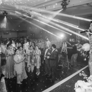 JM-Wedding-Reception-1154