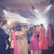 JM-Wedding-Reception-1155