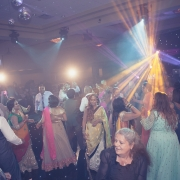JM-Wedding-Reception-1156