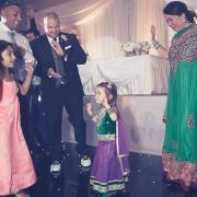 JM-Wedding-Reception-1158