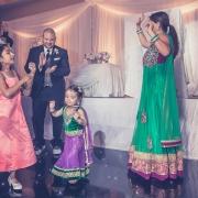 JM-Wedding-Reception-1159