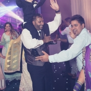 JM-Wedding-Reception-1160