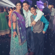 JM-Wedding-Reception-1161