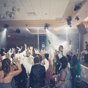 JM-Wedding-Reception-1163