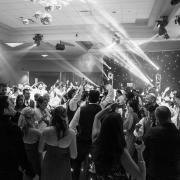 JM-Wedding-Reception-1164