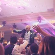 JM-Wedding-Reception-1165