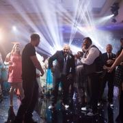 JM-Wedding-Reception-1166