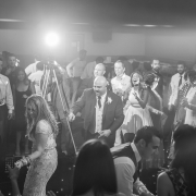 JM-Wedding-Reception-1167