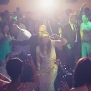 JM-Wedding-Reception-1168