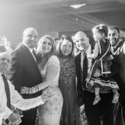 JM-Wedding-Reception-1169
