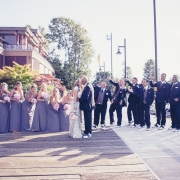 JM-Wedding-Wedding Party-1076