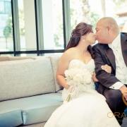 JJ-Wedding-1102
