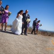 JJ-Wedding-1139