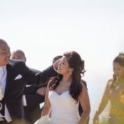 JJ-Wedding-1144