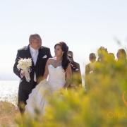JJ-Wedding-1145
