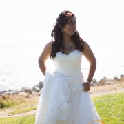 JJ-Wedding-1154