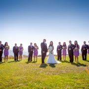 JJ-Wedding-1156