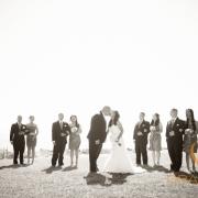 JJ-Wedding-1157