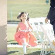 JJ-Wedding-1182