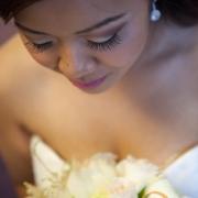 JJ-Wedding-1193