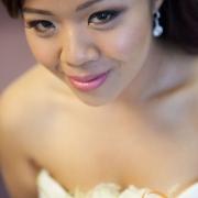 JJ-Wedding-1195