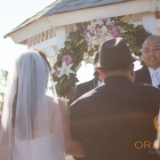 JJ-Wedding-1224