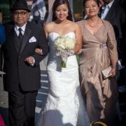 JJ-Wedding-1231