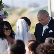 JJ-Wedding-1243