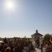 JJ-Wedding-1245