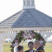 JJ-Wedding-1248