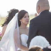 JJ-Wedding-1249