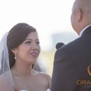 JJ-Wedding-1251