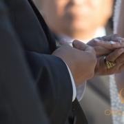 JJ-Wedding-1253