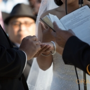JJ-Wedding-1254