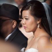 JJ-Wedding-1255