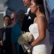 JJ-Wedding-1256
