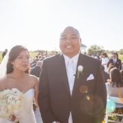 JJ-Wedding-1259