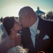 JJ-Wedding-1260