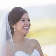 JJ-Wedding-1265