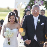 JJ-Wedding-1274