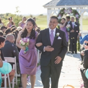JJ-Wedding-1276
