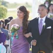 JJ-Wedding-1279