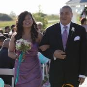 JJ-Wedding-1281