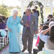 JJ-Wedding-1287