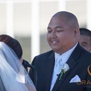 JJ-Wedding-1296