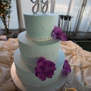 JJ-Wedding-1302