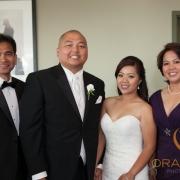 JJ-Wedding-1303
