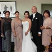 JJ-Wedding-1304